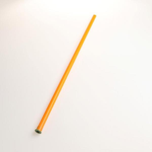 trubka-plastova-pex-1130-mm-original